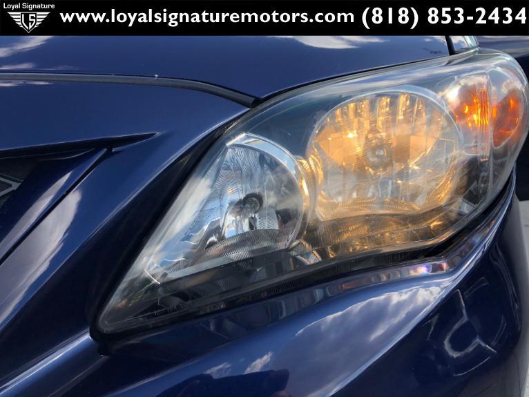 Used-2012-Toyota-Corolla-S