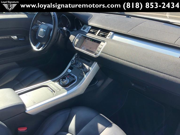 Used-2013-Land-Rover-Range-Rover-Evoque-Pure-Plus