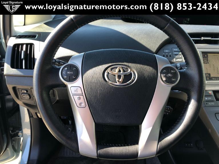 Used-2012-Toyota-Prius-Four