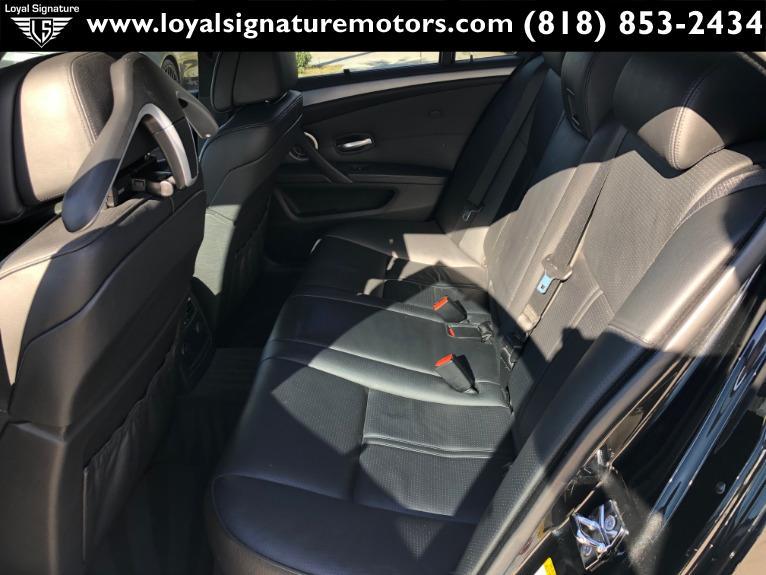Used-2010-BMW-M5