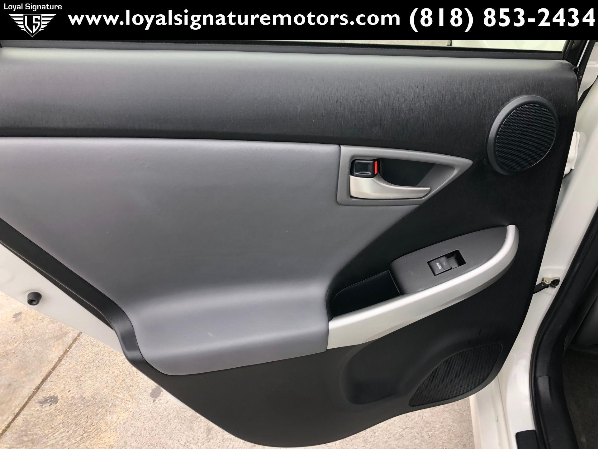 Used-2014-Toyota-Prius-Four