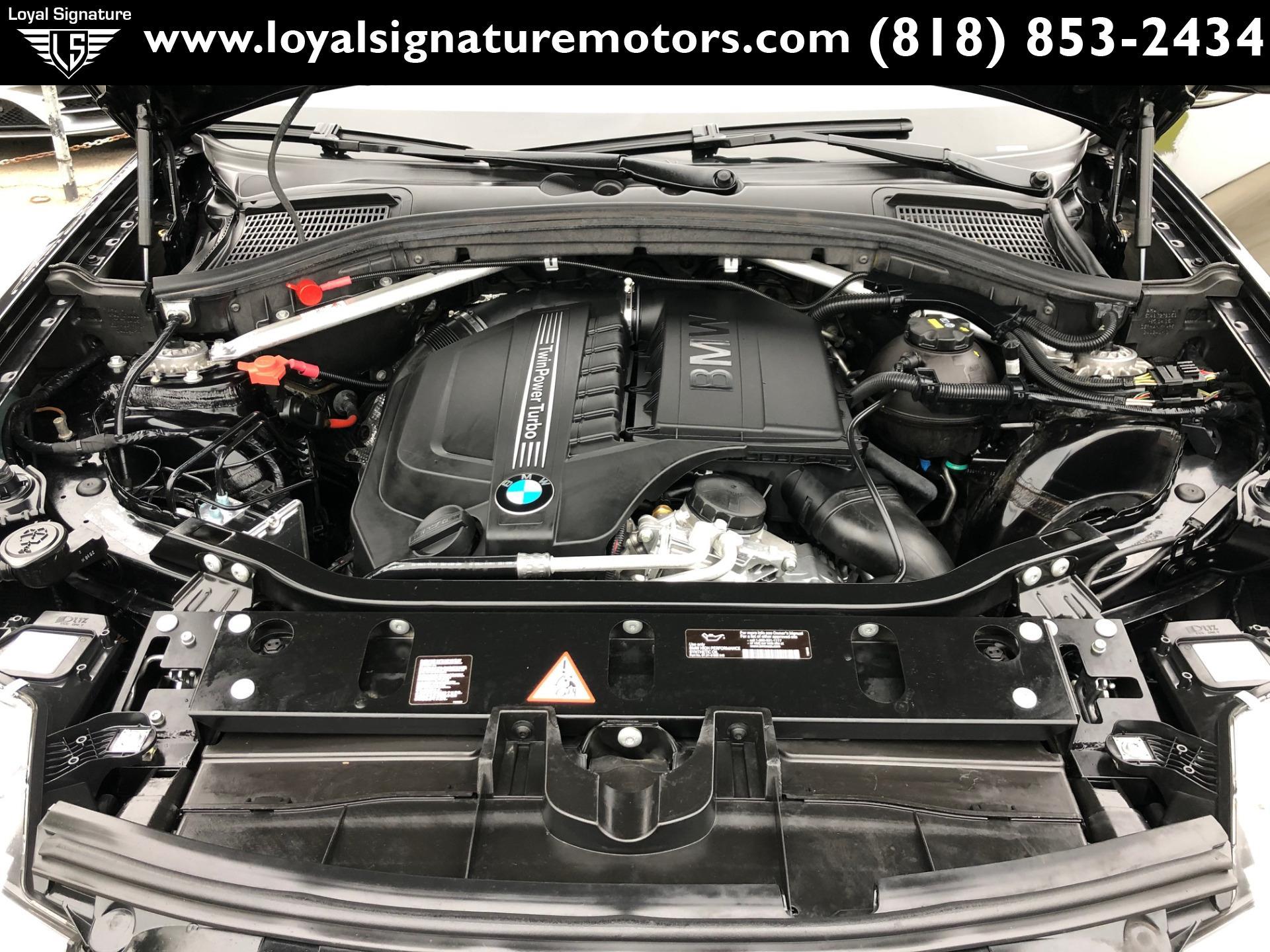 Used-2015-BMW-X3-xDrive35i