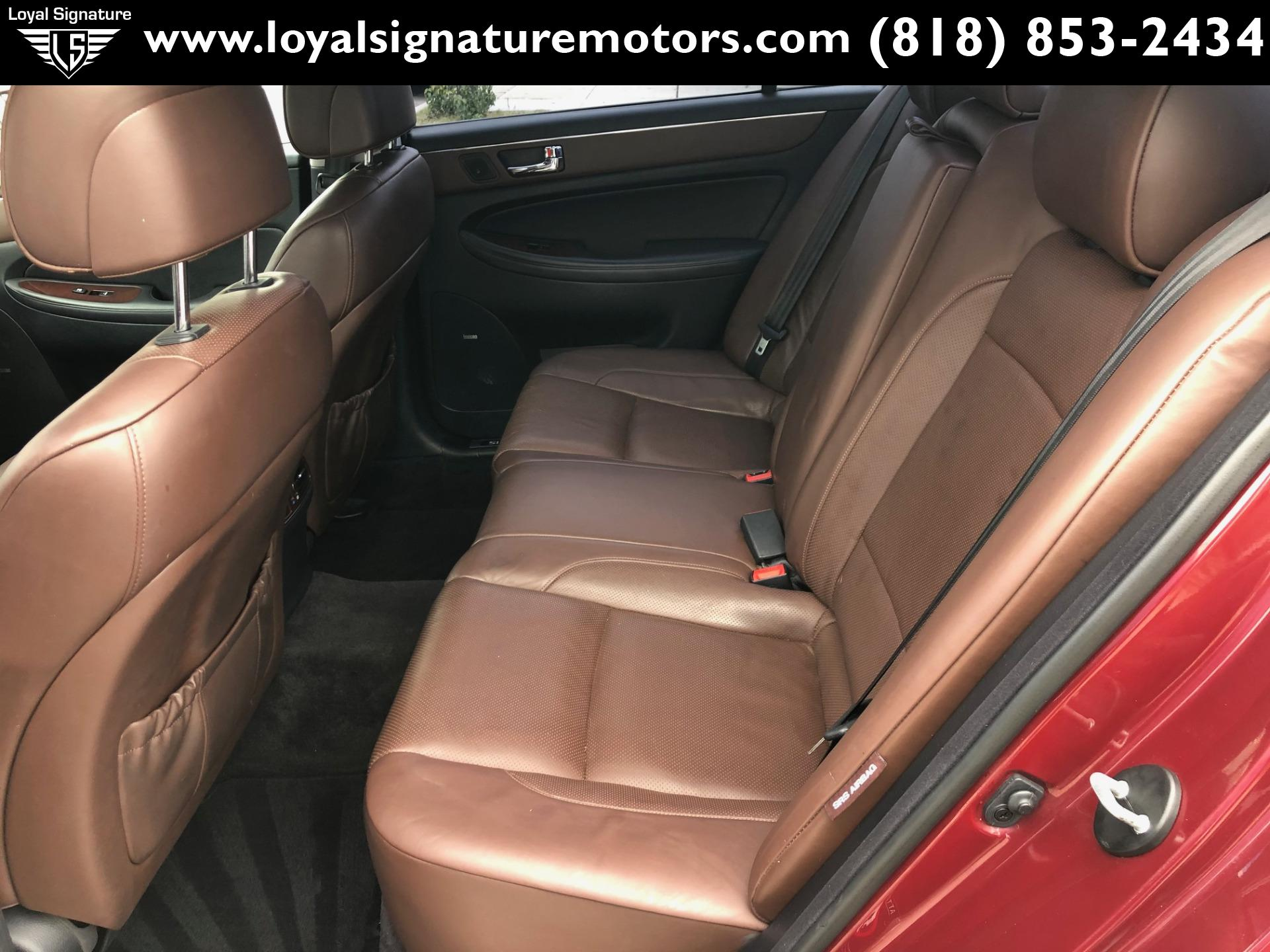 Used-2009-Hyundai-Genesis-46L-V8