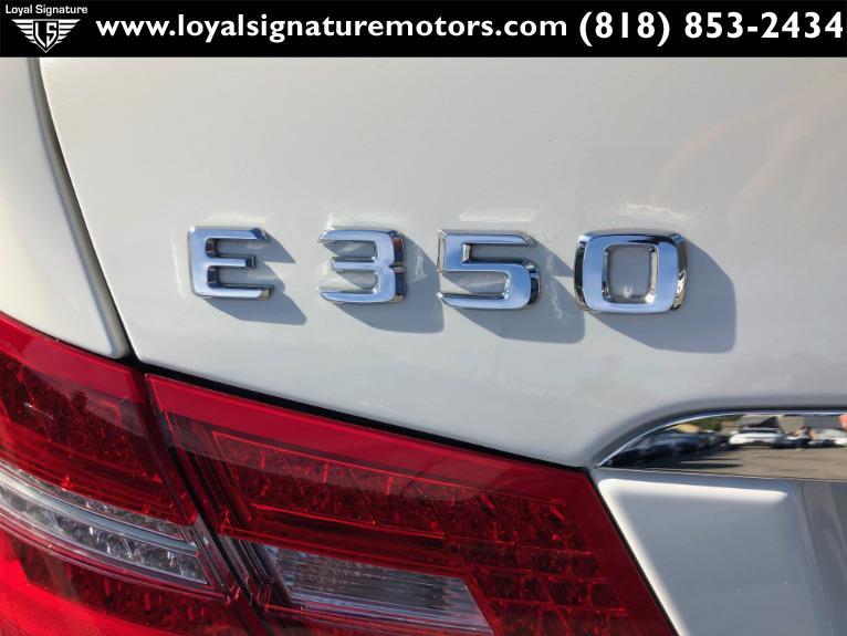 Used-2010-Mercedes-Benz-E-Class-E-350