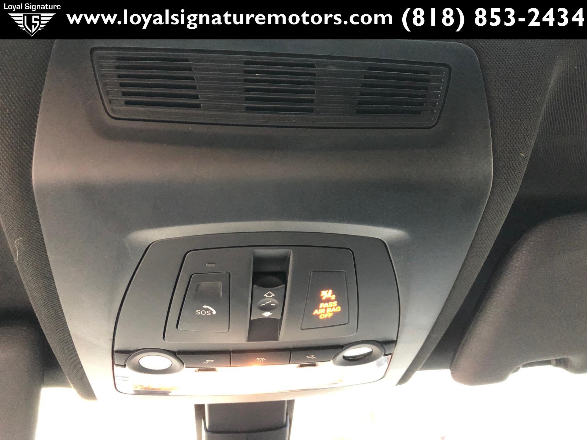 Used-2015-BMW-X4-xDrive35i