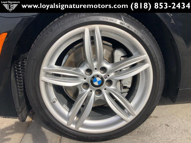 Used-2016-BMW-5-Series-535i