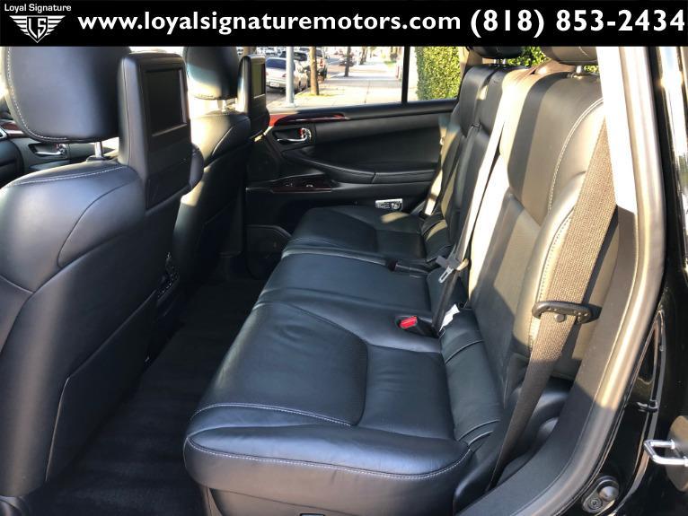 Used-2015-Lexus-LX-570