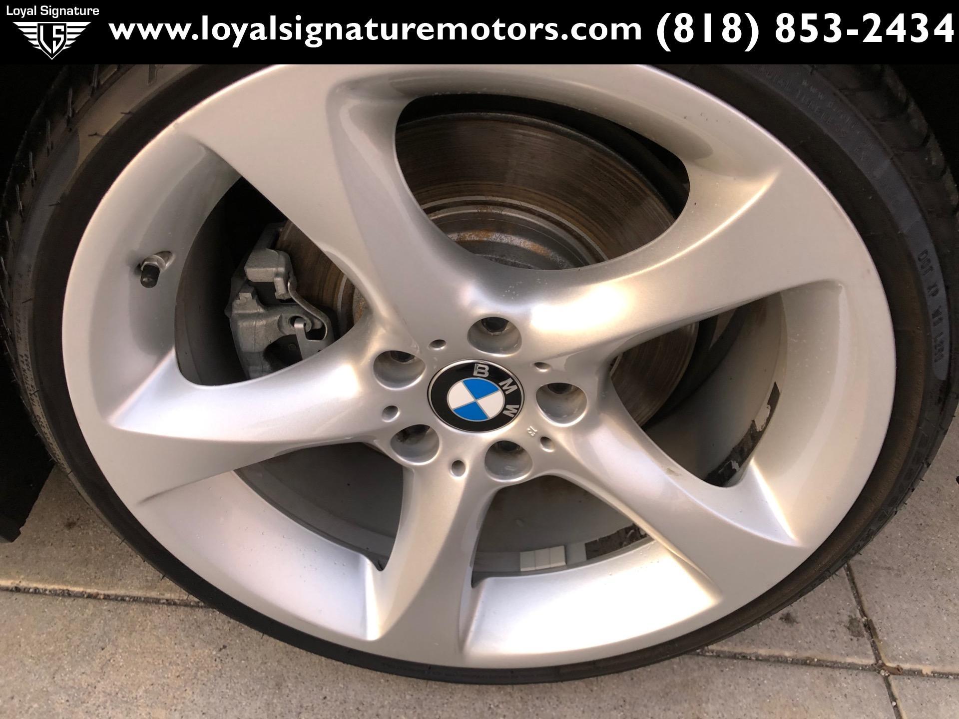 Used-2012-BMW-3-Series-335i