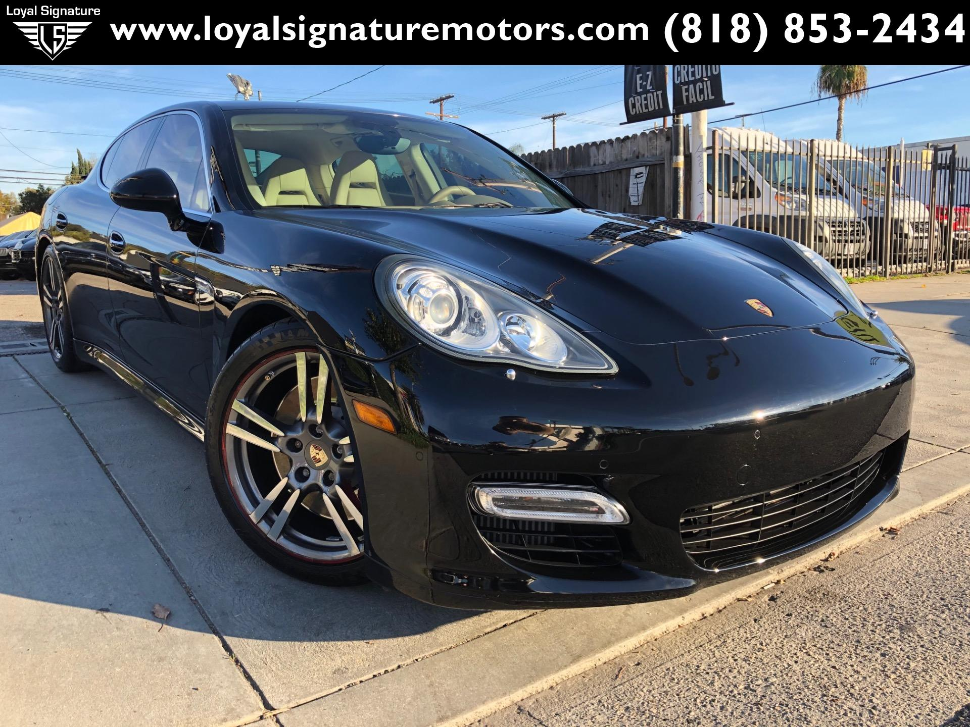 Used-2010-Porsche-Panamera-Turbo