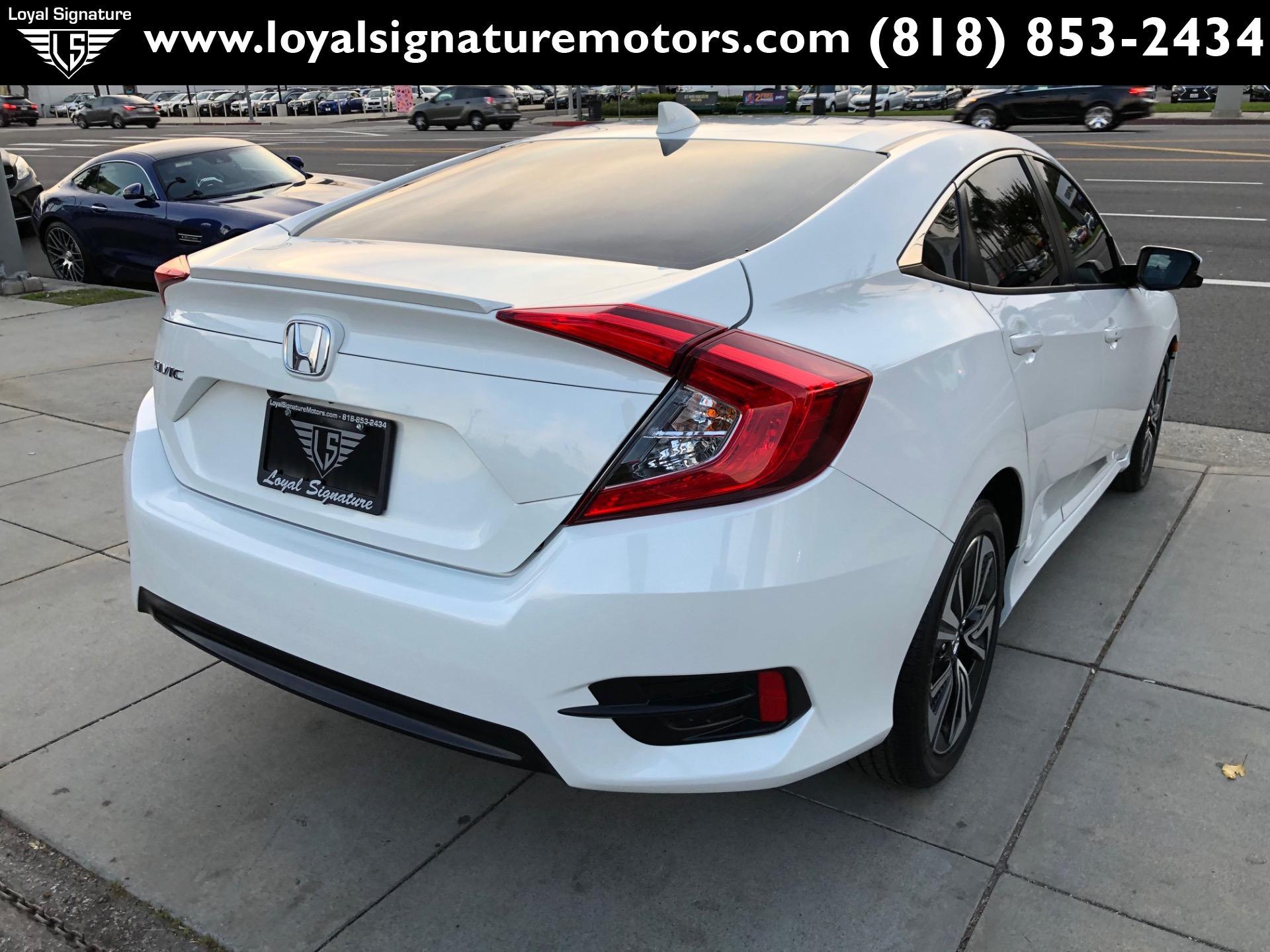 Used-2017-Honda-Civic-EX-L