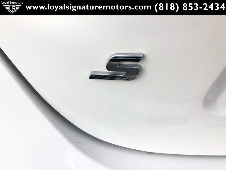 Used-2018-Maserati-Ghibli-S