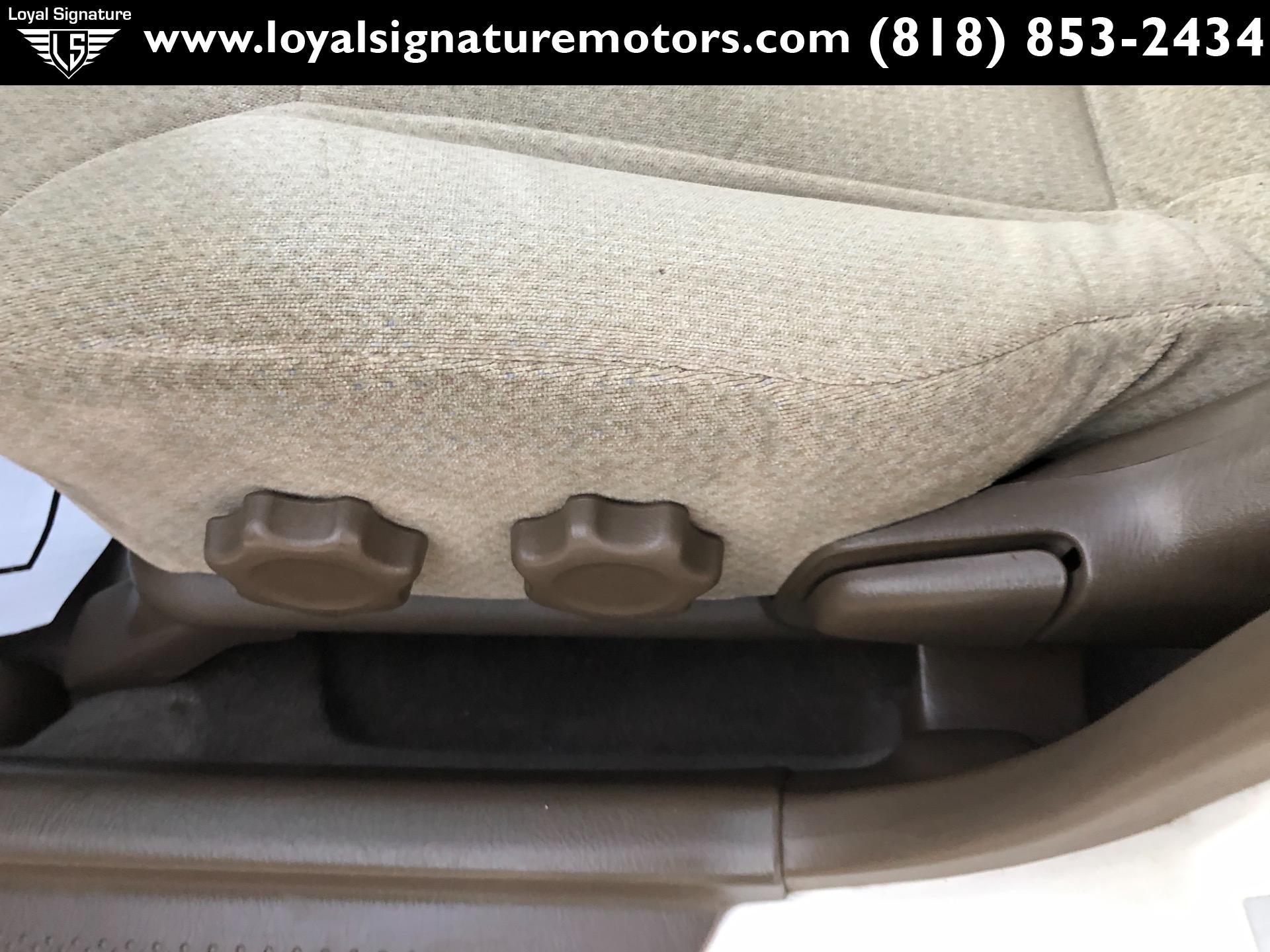 Used-2000-Mazda-Protege-LX