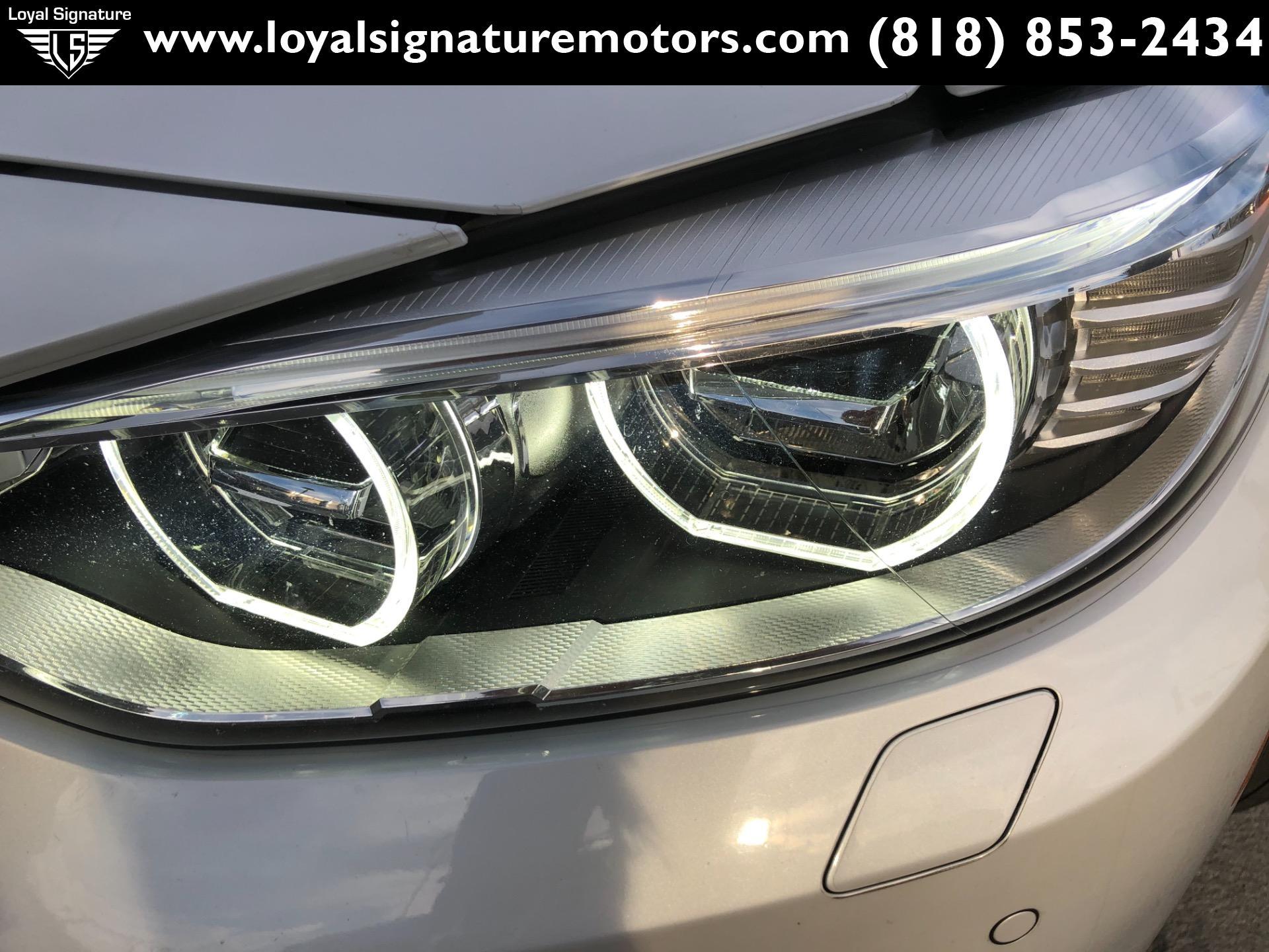 Used-2015-BMW-M3