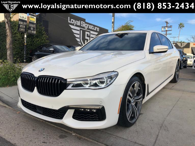 Used-2019-BMW-7-Series-750i
