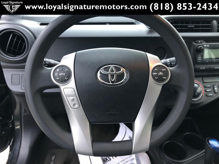 Used-2012-Toyota-Prius-c-One