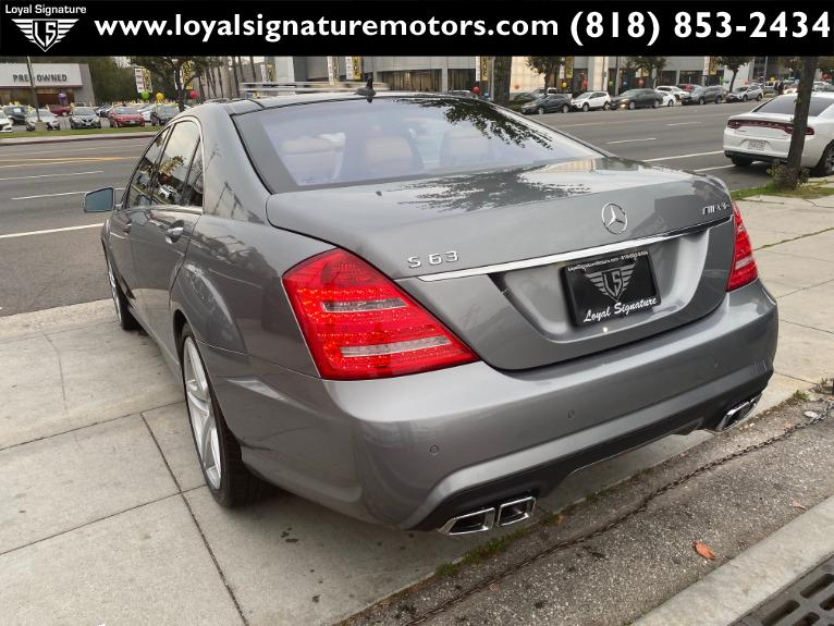 Used-2012-Mercedes-Benz-S-Class-S-63-AMG