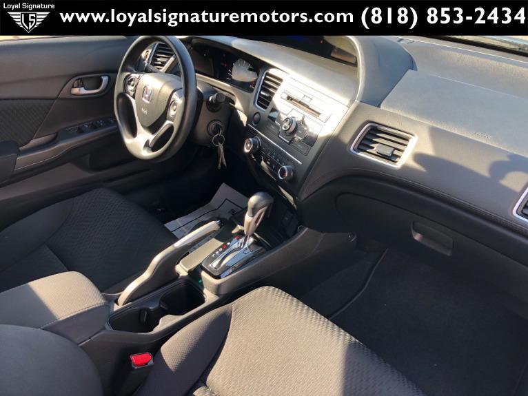 Used-2014-Honda-Civic-LX