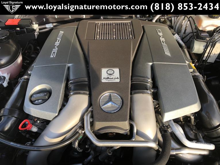 Used-2017-Mercedes-Benz-G-Class-AMG-G-63