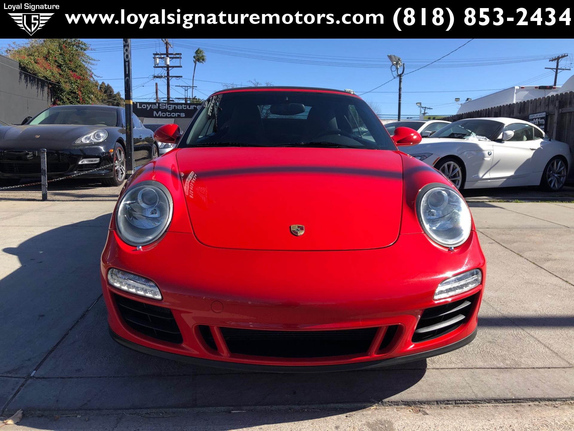 Used-2011-Porsche-911-Carrera-GTS