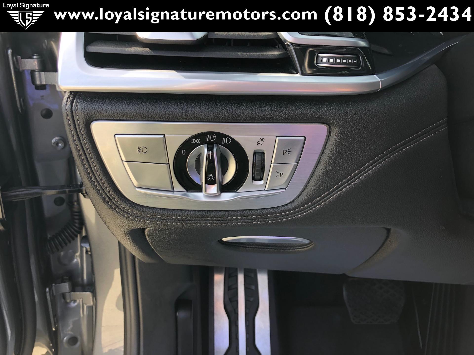 Used-2017-BMW-7-Series-750i