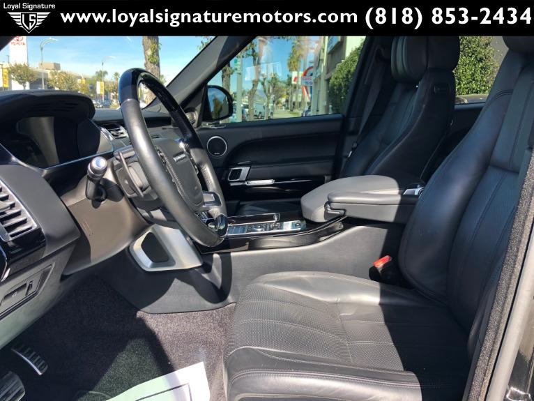 Used-2014-Land-Rover-Range-Rover-Supercharged-Ebony-Edition
