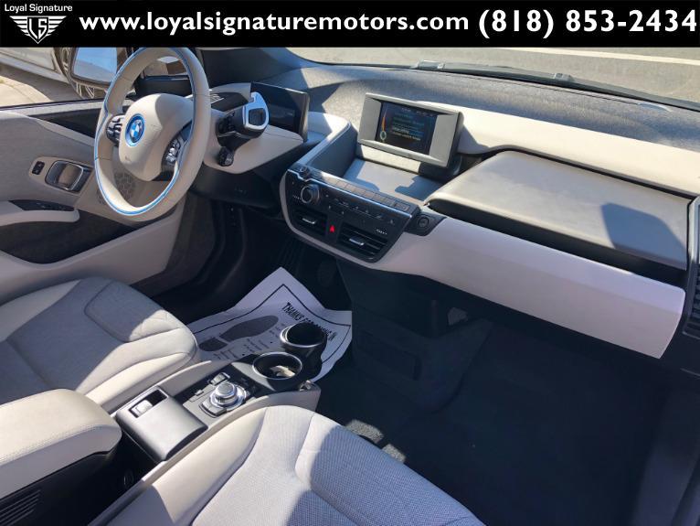 Used-2015-BMW-i3