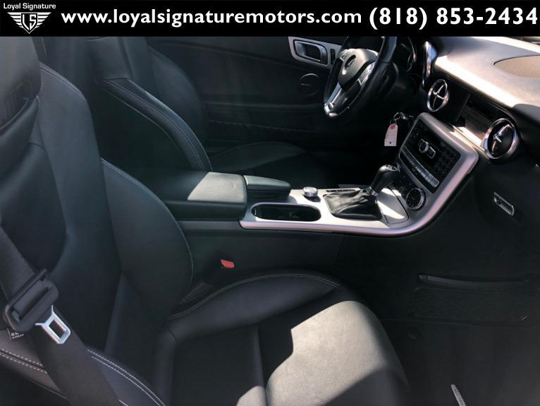 Used-2013-Mercedes-Benz-SLK-SLK-250