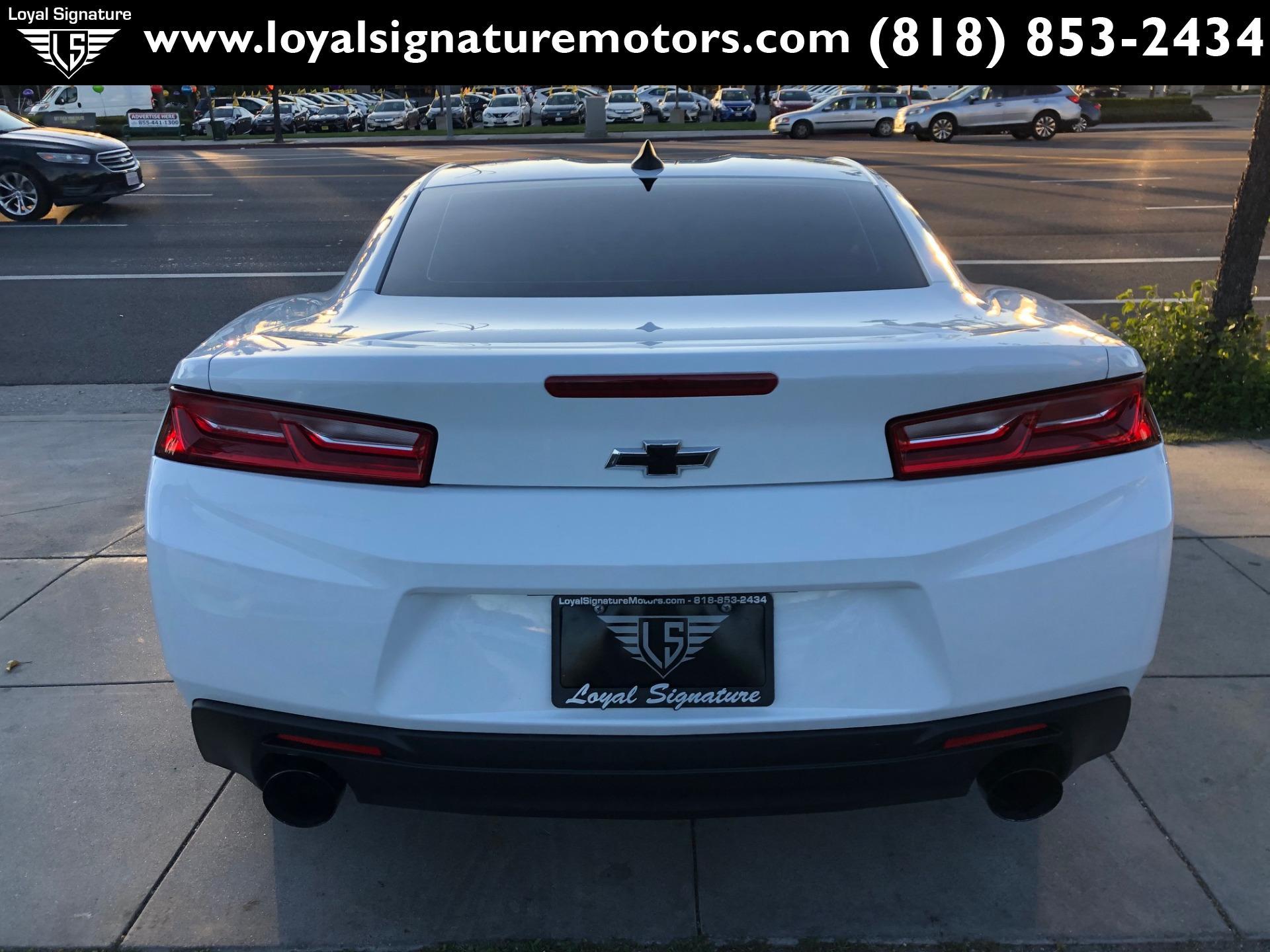 Used-2017-Chevrolet-Camaro-LS