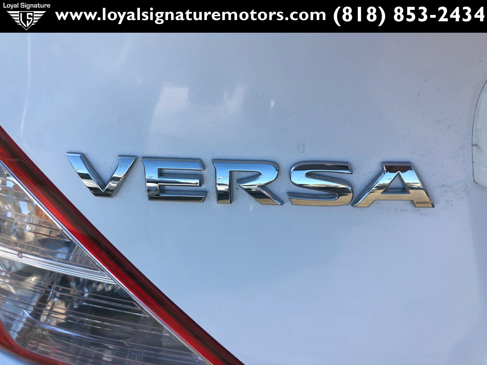 Used-2016-Nissan-Versa-16-SV