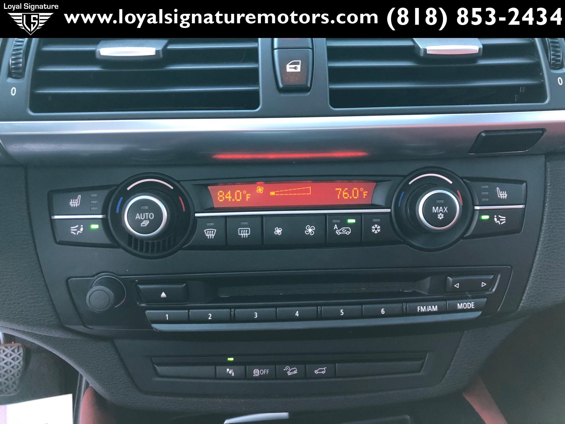 Used-2014-BMW-X6-xDrive35i