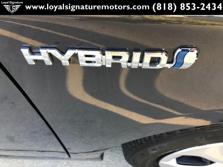 Used-2013-Toyota-Prius-Two