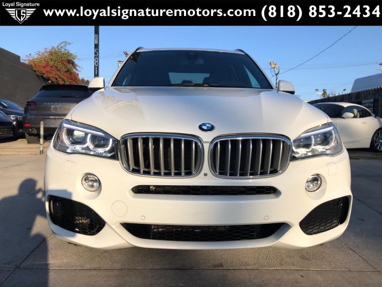 Used-2014-BMW-X5-xDrive50i