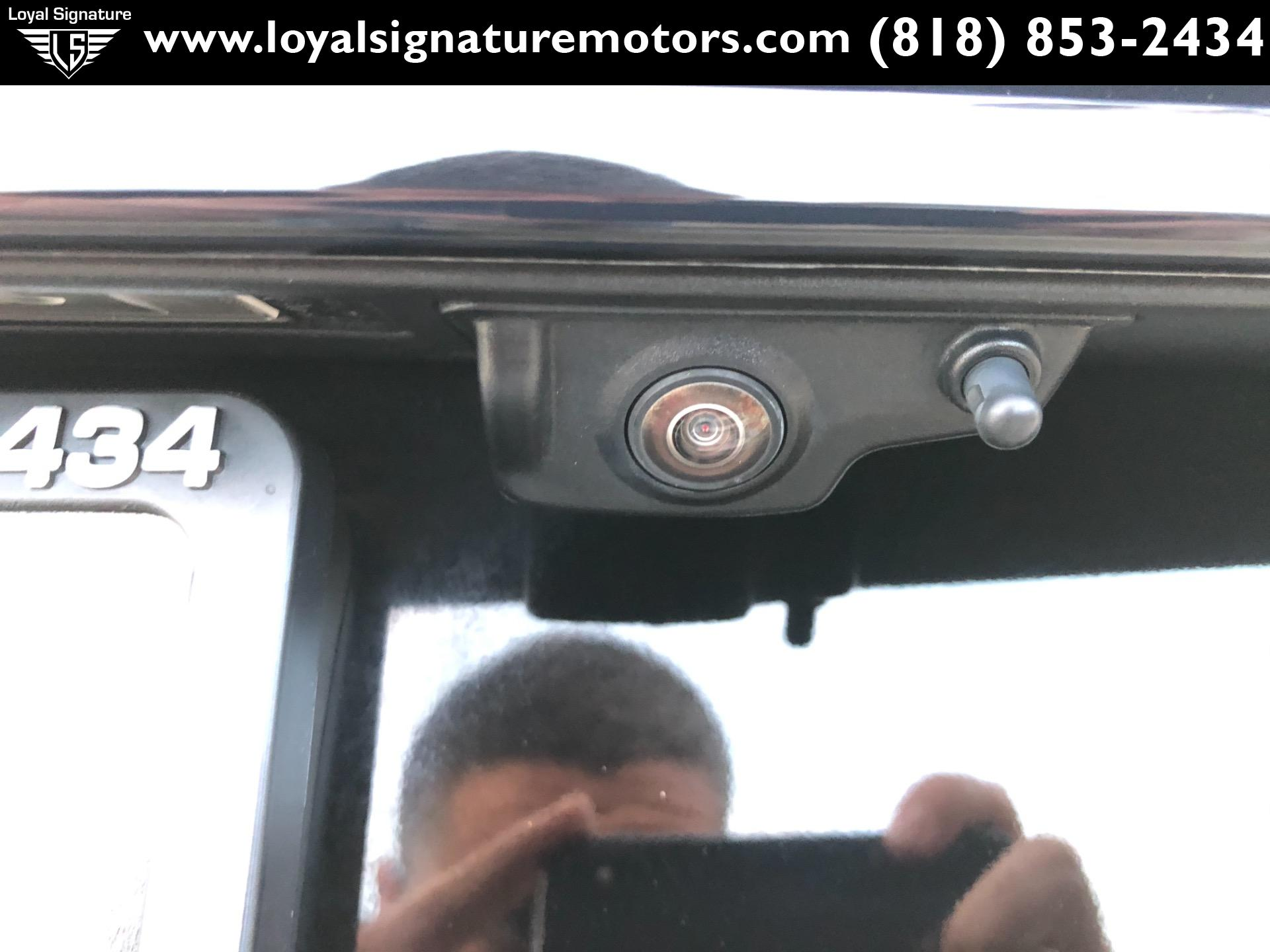 Used-2018-Land-Rover-Range-Rover-Velar-P380-R-Dynamic-SE