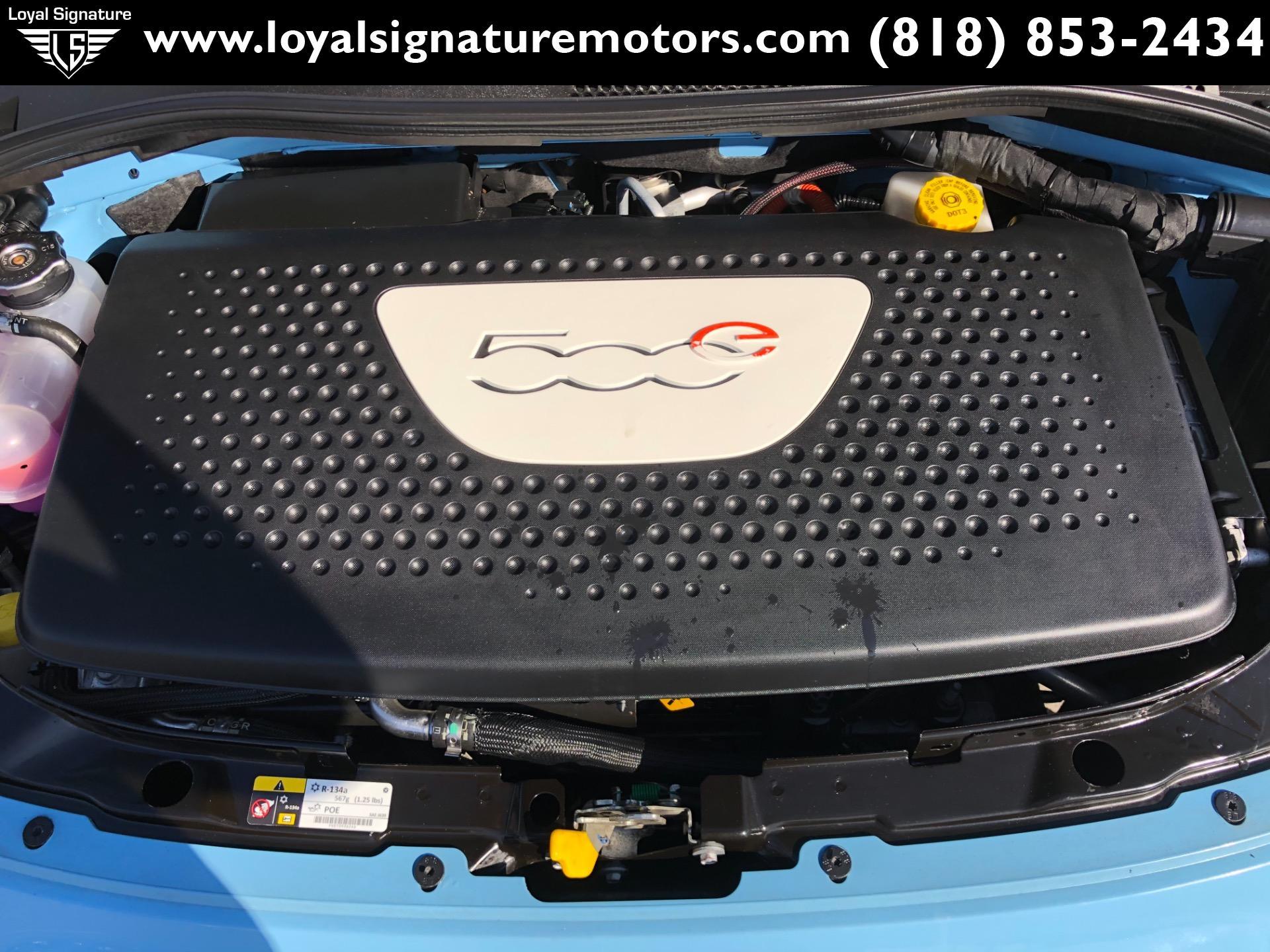 Used-2015-FIAT-500e