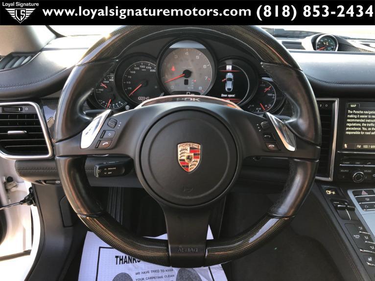 Used-2011-Porsche-Panamera-4S