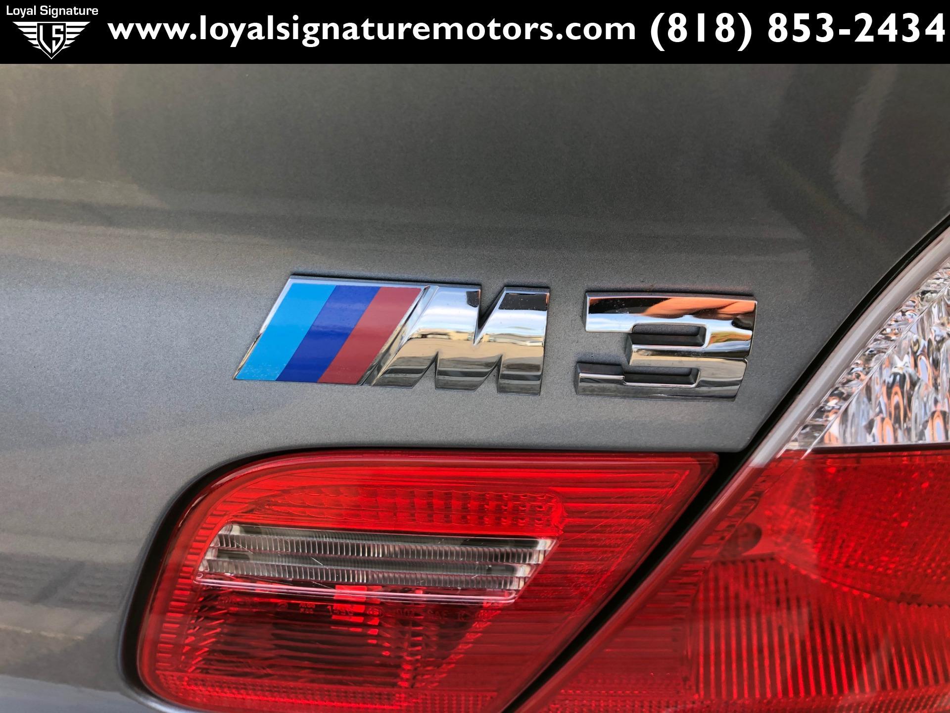 Used-2005-BMW-M3