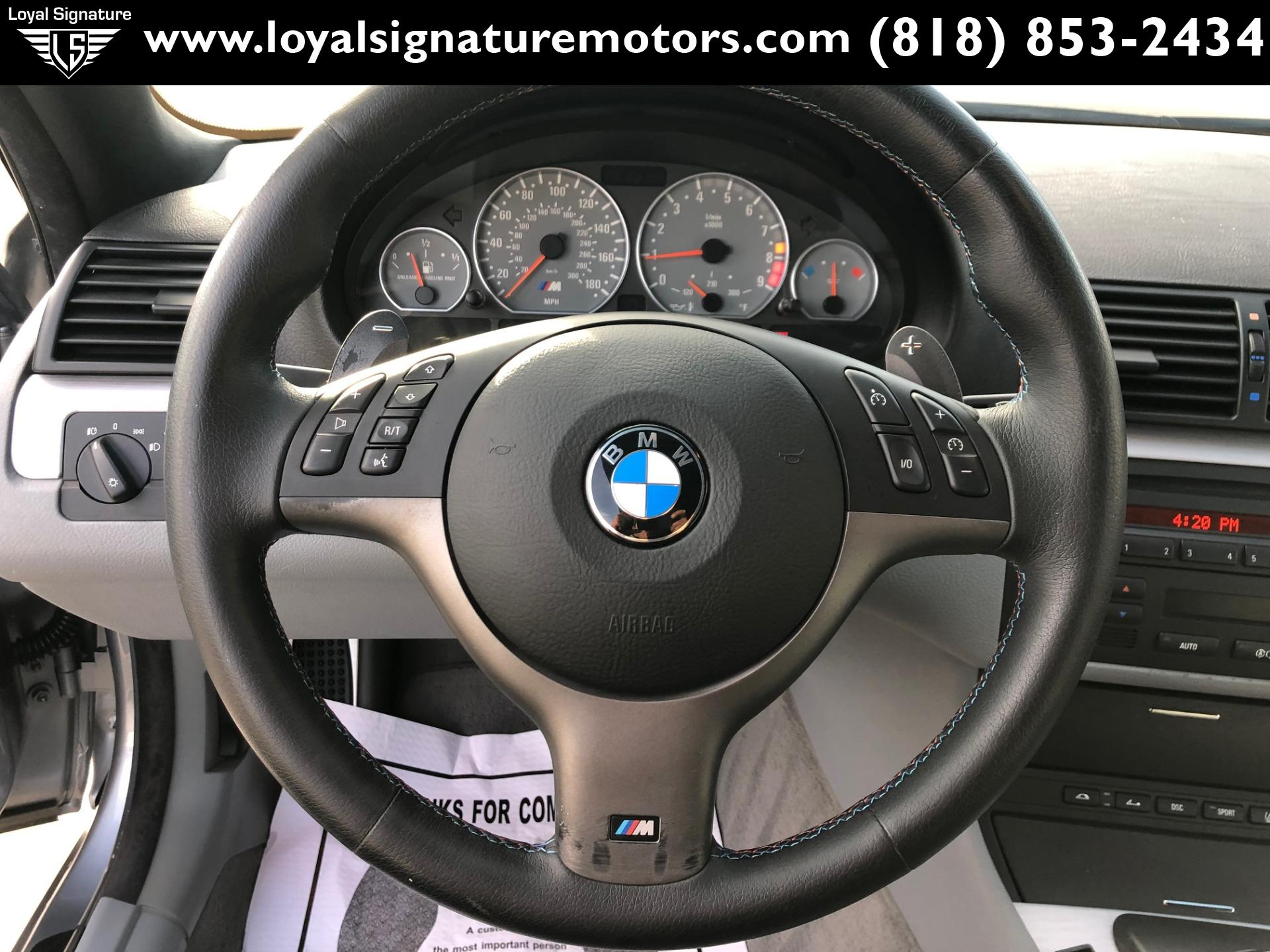 Used-2005-BMW-M3