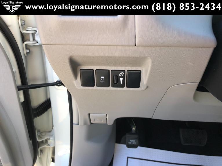 Used-2015-Toyota-Prius-v-Three