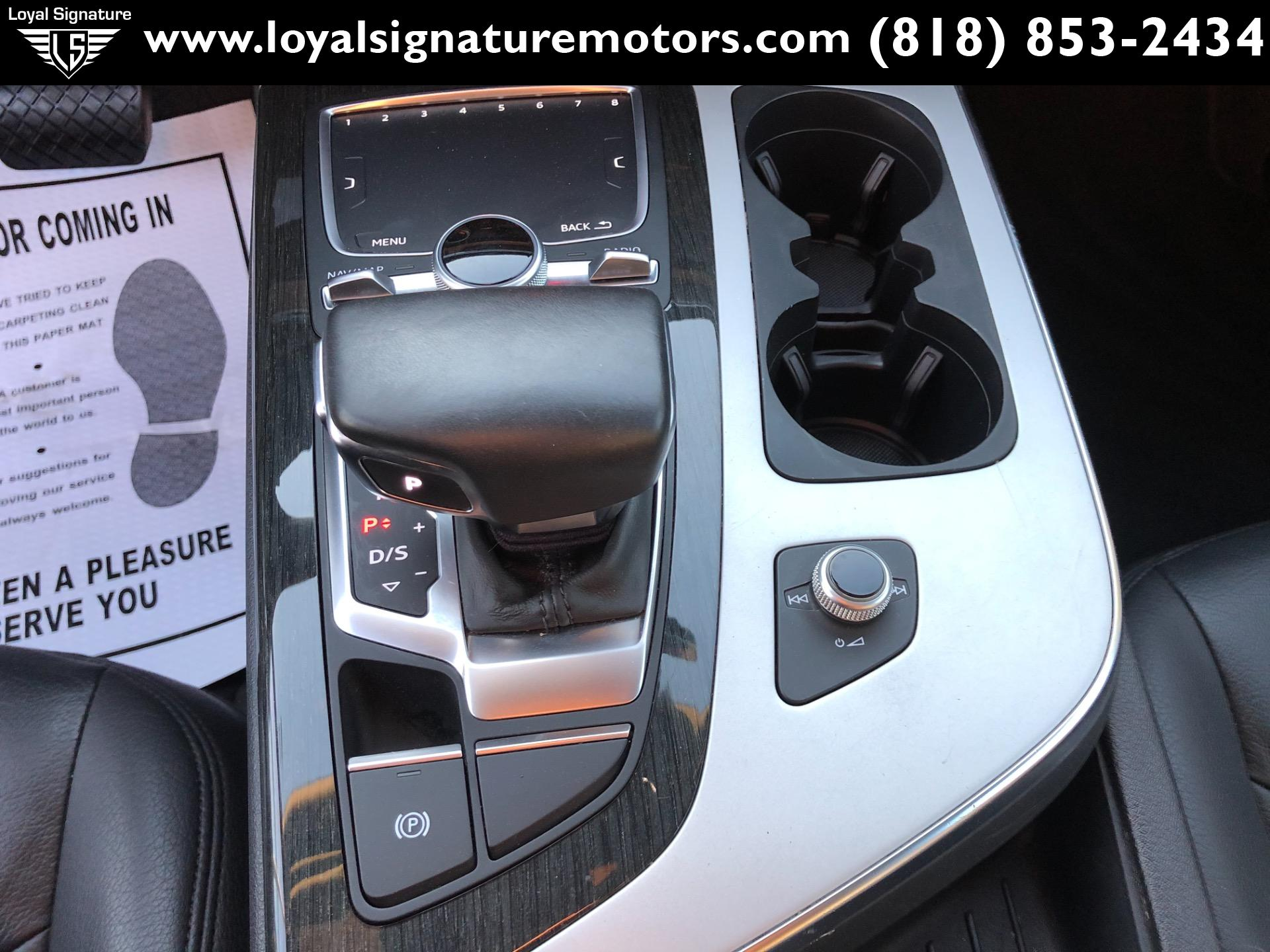 Used-2017-Audi-Q7-20T-quattro-Premium