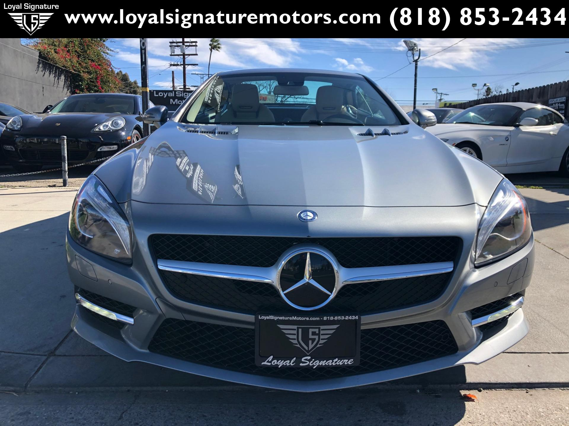 Used-2015-Mercedes-Benz-SL-Class-SL-550