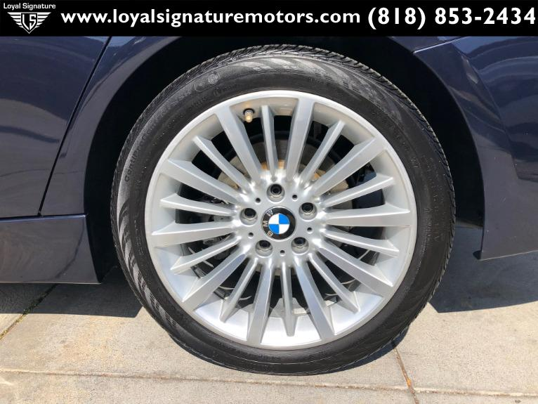Used-2014-BMW-3-Series-328i