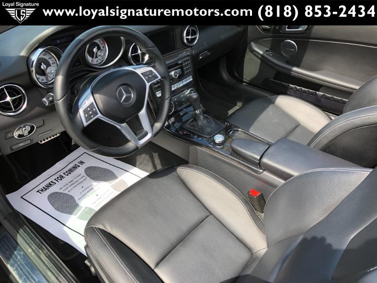 Used-2015-Mercedes-Benz-SLK-SLK-250