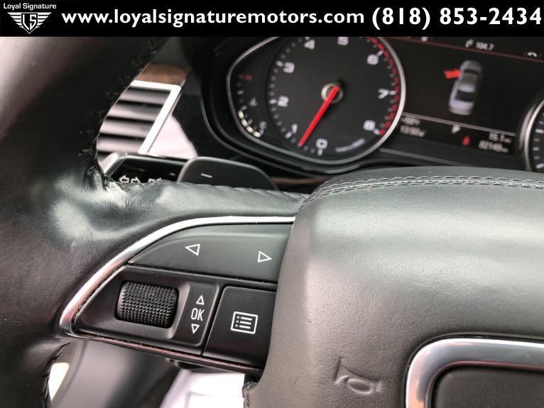 Used-2013-Audi-A8-L-40T-quattro