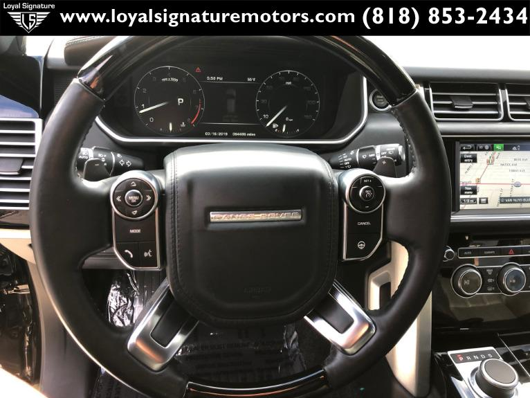 Used-2014-Land-Rover-Range-Rover-HSE