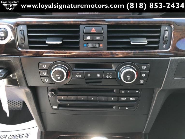 Used-2008-BMW-3-Series-335i