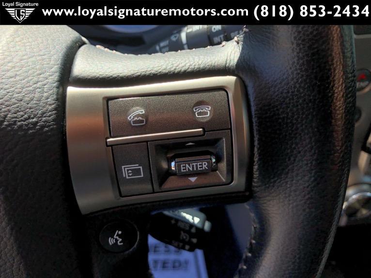 Used-2015-Lexus-GX-460