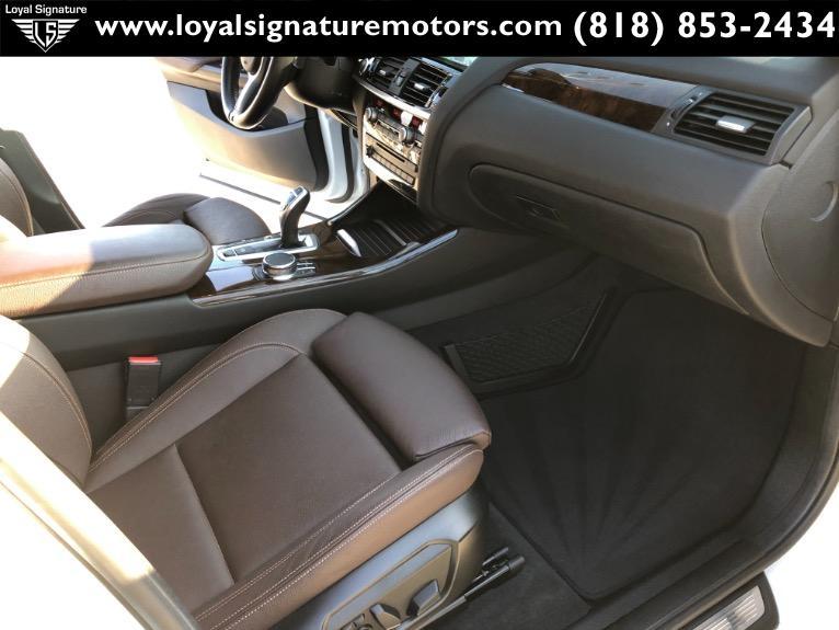 Used-2017-BMW-X4-xDrive28i