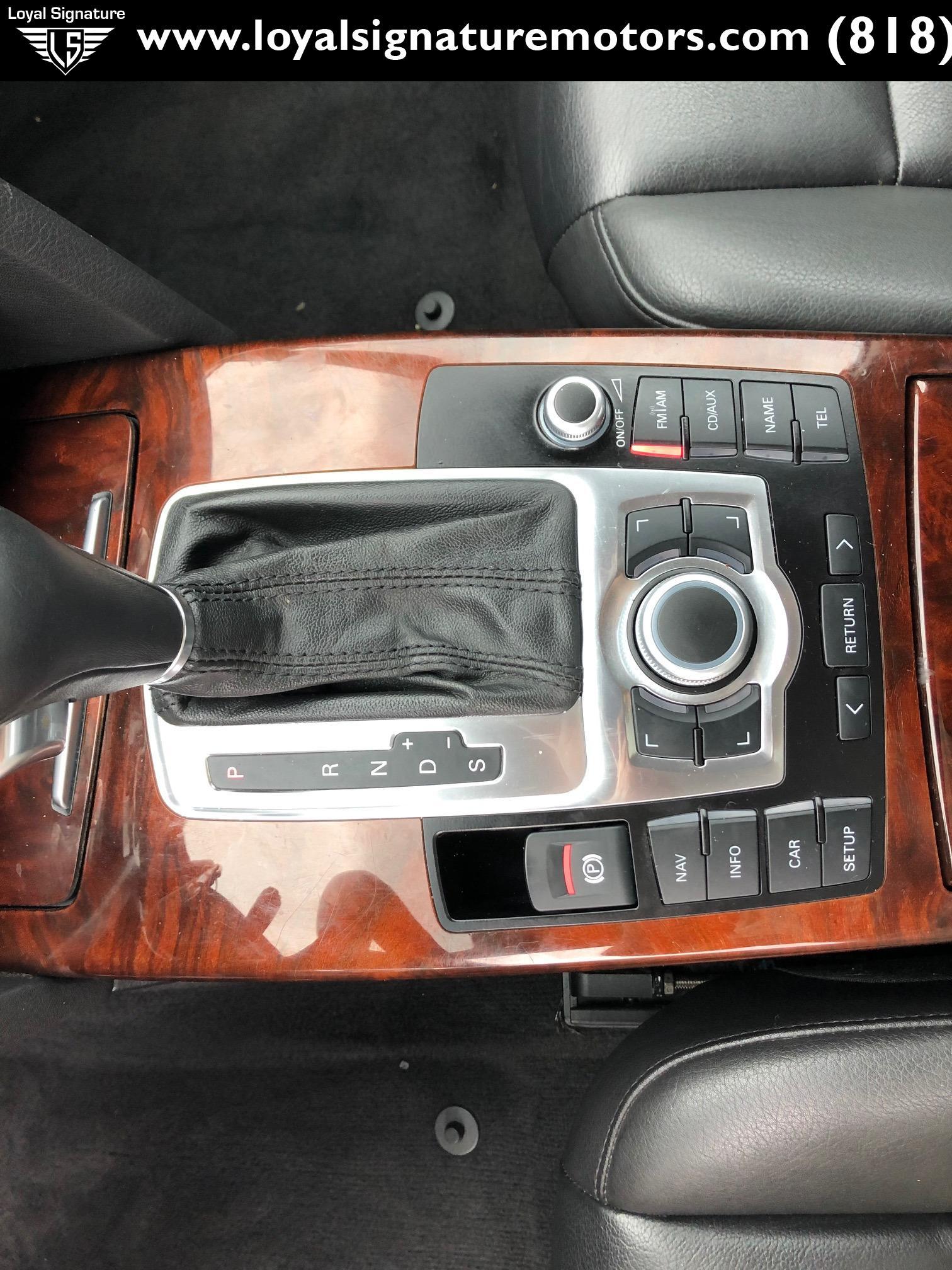 Used-2008-Audi-A6-32