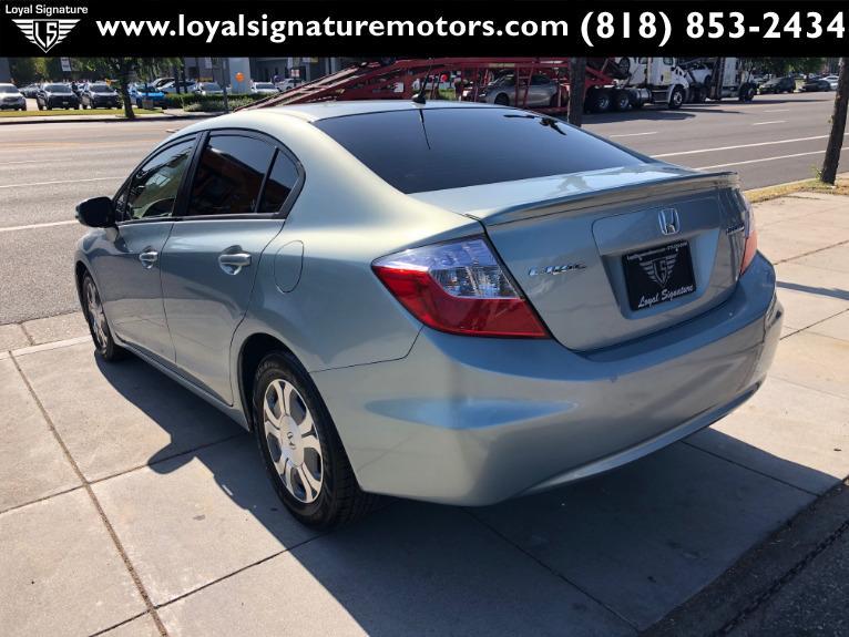 Used-2012-Honda-Civic-Hybrid