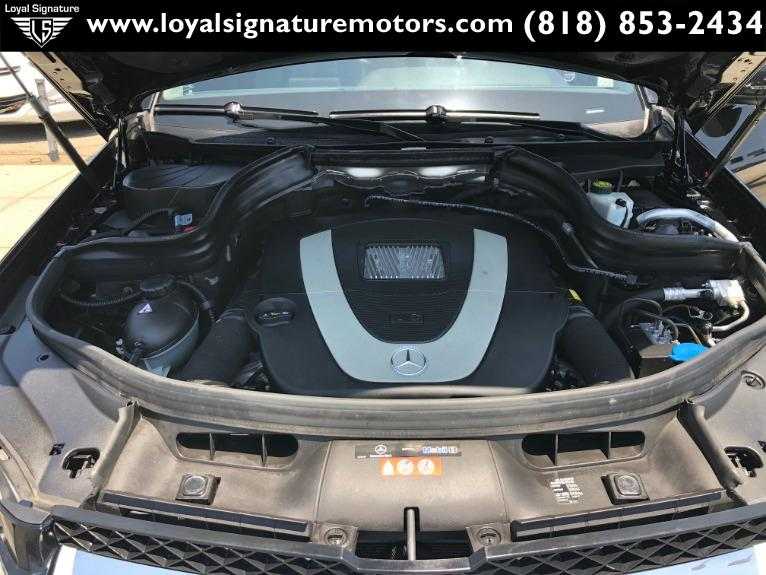 Used-2012-Mercedes-Benz-GLK-GLK-350